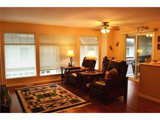 "Photo 7: 34 23343 KANAKA Way in Maple Ridge: Cottonwood MR Townhouse for sale in ""Cottonwood Grove"" : MLS®# V989172"
