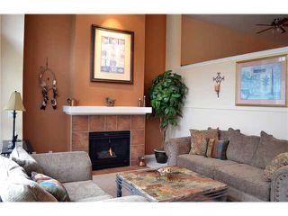 "Photo 4: 34 23343 KANAKA Way in Maple Ridge: Cottonwood MR Townhouse for sale in ""Cottonwood Grove"" : MLS®# V989172"