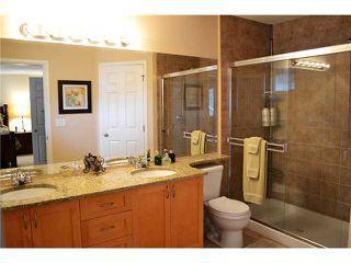 "Photo 9: 34 23343 KANAKA Way in Maple Ridge: Cottonwood MR Townhouse for sale in ""Cottonwood Grove"" : MLS®# V989172"