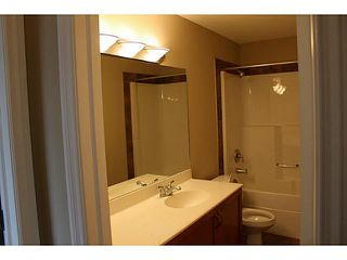 Photo 13: 3205 24 HEMLOCK Crescent SW in CALGARY: Spruce Cliff Condo for sale (Calgary)  : MLS®# C3554343