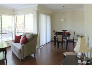 "Photo 6: 310 1319 MARTIN Street: White Rock Condo for sale in ""The Cedars"" (South Surrey White Rock)  : MLS®# F1305898"
