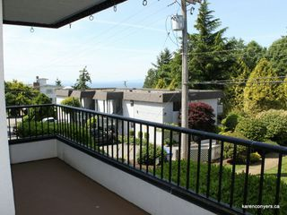 "Photo 8: 310 1319 MARTIN Street: White Rock Condo for sale in ""The Cedars"" (South Surrey White Rock)  : MLS®# F1305898"