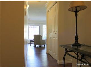 "Photo 2: 310 1319 MARTIN Street: White Rock Condo for sale in ""The Cedars"" (South Surrey White Rock)  : MLS®# F1305898"