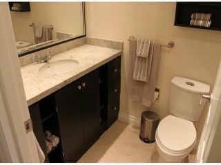 "Photo 18: 310 1319 MARTIN Street: White Rock Condo for sale in ""The Cedars"" (South Surrey White Rock)  : MLS®# F1305898"
