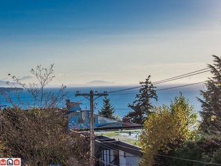 "Photo 9: 310 1319 MARTIN Street: White Rock Condo for sale in ""The Cedars"" (South Surrey White Rock)  : MLS®# F1305898"