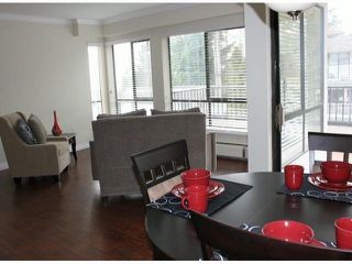 "Photo 17: 310 1319 MARTIN Street: White Rock Condo for sale in ""The Cedars"" (South Surrey White Rock)  : MLS®# F1305898"