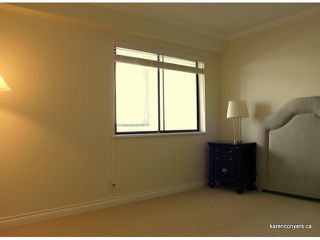 "Photo 12: 310 1319 MARTIN Street: White Rock Condo for sale in ""The Cedars"" (South Surrey White Rock)  : MLS®# F1305898"