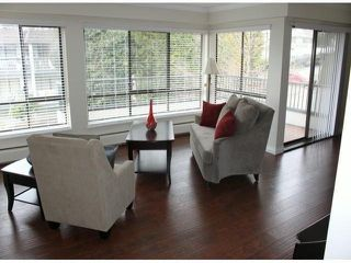 "Photo 5: 310 1319 MARTIN Street: White Rock Condo for sale in ""The Cedars"" (South Surrey White Rock)  : MLS®# F1305898"