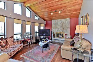 Main Photo: 1355 RUPERT ST in Vancouver: Renfrew VE House for sale (Vancouver East)  : MLS®# V996024