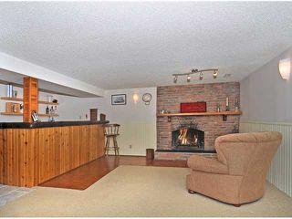 Photo 13: 1315 LAKE SYLVAN Drive SE in CALGARY: Lk Bonavista Downs Residential Detached Single Family for sale (Calgary)  : MLS®# C3558367
