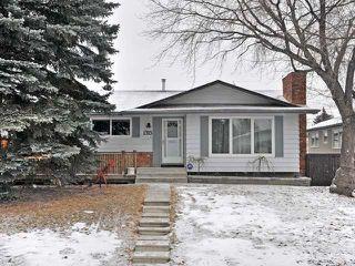 Photo 1: 1315 LAKE SYLVAN Drive SE in CALGARY: Lk Bonavista Downs Residential Detached Single Family for sale (Calgary)  : MLS®# C3558367