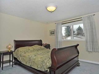Photo 8: 1315 LAKE SYLVAN Drive SE in CALGARY: Lk Bonavista Downs Residential Detached Single Family for sale (Calgary)  : MLS®# C3558367