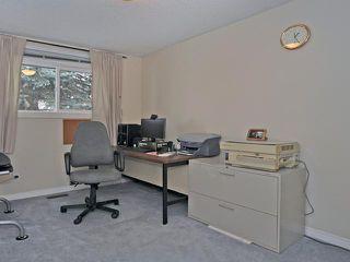 Photo 10: 1315 LAKE SYLVAN Drive SE in CALGARY: Lk Bonavista Downs Residential Detached Single Family for sale (Calgary)  : MLS®# C3558367