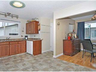 Photo 3: 1315 LAKE SYLVAN Drive SE in CALGARY: Lk Bonavista Downs Residential Detached Single Family for sale (Calgary)  : MLS®# C3558367