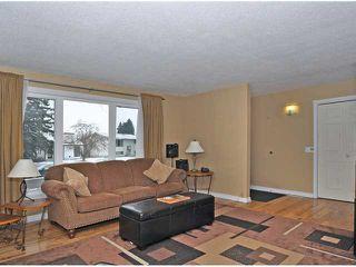 Photo 6: 1315 LAKE SYLVAN Drive SE in CALGARY: Lk Bonavista Downs Residential Detached Single Family for sale (Calgary)  : MLS®# C3558367