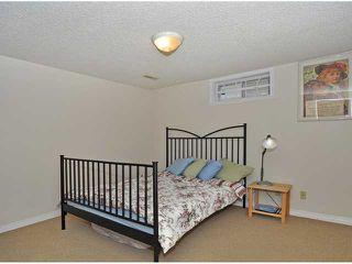 Photo 15: 1315 LAKE SYLVAN Drive SE in CALGARY: Lk Bonavista Downs Residential Detached Single Family for sale (Calgary)  : MLS®# C3558367