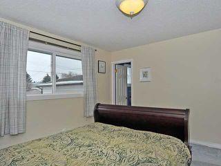 Photo 9: 1315 LAKE SYLVAN Drive SE in CALGARY: Lk Bonavista Downs Residential Detached Single Family for sale (Calgary)  : MLS®# C3558367