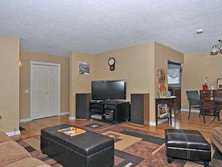 Photo 7: 1315 LAKE SYLVAN Drive SE in CALGARY: Lk Bonavista Downs Residential Detached Single Family for sale (Calgary)  : MLS®# C3558367