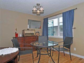 Photo 4: 1315 LAKE SYLVAN Drive SE in CALGARY: Lk Bonavista Downs Residential Detached Single Family for sale (Calgary)  : MLS®# C3558367
