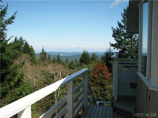 Photo 4: 161 Carlin Ave in SALT SPRING ISLAND: GI Salt Spring House for sale (Gulf Islands)  : MLS®# 635411