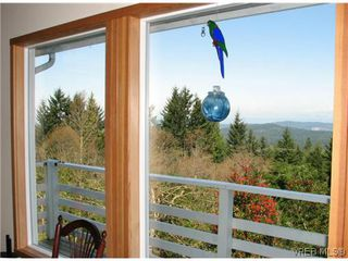Photo 6: 161 Carlin Ave in SALT SPRING ISLAND: GI Salt Spring House for sale (Gulf Islands)  : MLS®# 635411