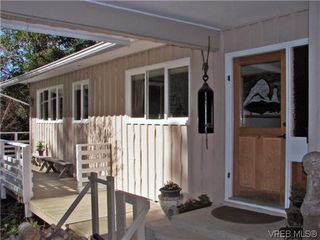 Photo 15: 161 Carlin Ave in SALT SPRING ISLAND: GI Salt Spring House for sale (Gulf Islands)  : MLS®# 635411