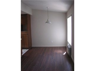 Photo 3: UNIVERSITY HEIGHTS Home for sale or rent : 1 bedrooms : 4665 Oregon #5 in San Diego