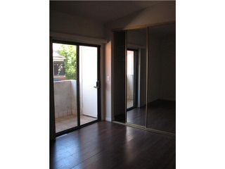 Photo 7: UNIVERSITY HEIGHTS Home for sale or rent : 1 bedrooms : 4665 Oregon #5 in San Diego