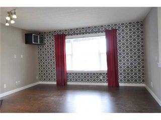 Photo 2: 280 MORNINGSIDE Gardens SW: Airdrie Residential Detached Single Family for sale : MLS®# C3567947