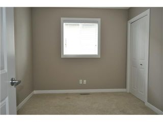 Photo 15: 280 MORNINGSIDE Gardens SW: Airdrie Residential Detached Single Family for sale : MLS®# C3567947