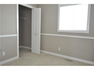 Photo 16: 280 MORNINGSIDE Gardens SW: Airdrie Residential Detached Single Family for sale : MLS®# C3567947