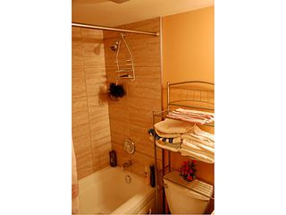 """Photo 7: 102 391 E 7TH Avenue in Vancouver: Mount Pleasant VE Condo for sale in """"OAKWOOD PARK"""" (Vancouver East)  : MLS®# V1009572"""