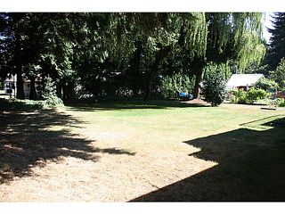 Photo 20: 33491 WESTBURY Avenue in Abbotsford: Abbotsford West House for sale : MLS®# F1318832