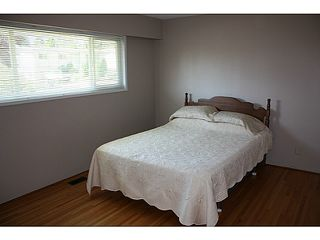 Photo 13: 33491 WESTBURY Avenue in Abbotsford: Abbotsford West House for sale : MLS®# F1318832
