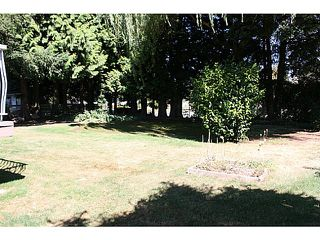 Photo 18: 33491 WESTBURY Avenue in Abbotsford: Abbotsford West House for sale : MLS®# F1318832