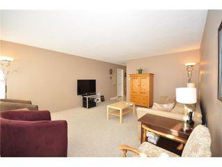 "Photo 2: 910 6631 MINORU Boulevard in Richmond: Brighouse Condo for sale in ""REGENCY PARK TOWERS"" : MLS®# V1023296"