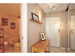 "Photo 7: 910 6631 MINORU Boulevard in Richmond: Brighouse Condo for sale in ""REGENCY PARK TOWERS"" : MLS®# V1023296"