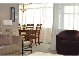 "Photo 6: 910 6631 MINORU Boulevard in Richmond: Brighouse Condo for sale in ""REGENCY PARK TOWERS"" : MLS®# V1023296"