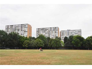 "Photo 15: 910 6631 MINORU Boulevard in Richmond: Brighouse Condo for sale in ""REGENCY PARK TOWERS"" : MLS®# V1023296"