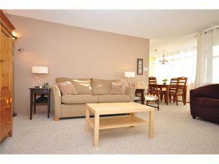"Photo 4: 910 6631 MINORU Boulevard in Richmond: Brighouse Condo for sale in ""REGENCY PARK TOWERS"" : MLS®# V1023296"