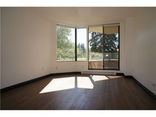 "Photo 8: 203 5790 PATTERSON Avenue in Burnaby: Metrotown Condo for sale in ""REGENT"" (Burnaby South)  : MLS®# V1026684"