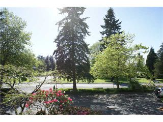 "Photo 19: 203 5790 PATTERSON Avenue in Burnaby: Metrotown Condo for sale in ""REGENT"" (Burnaby South)  : MLS®# V1026684"