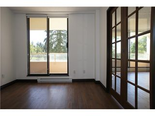 "Photo 9: 203 5790 PATTERSON Avenue in Burnaby: Metrotown Condo for sale in ""REGENT"" (Burnaby South)  : MLS®# V1026684"