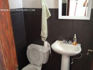 Photo 20:  in Panama City: Residential Condo for sale (El Cangrejo)  : MLS®# El Cangrejo Treasure