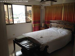 Photo 27:  in Panama City: Residential Condo for sale (El Cangrejo)  : MLS®# El Cangrejo Treasure