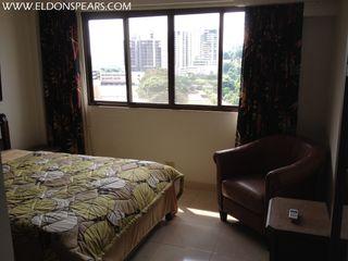 Photo 26:  in Panama City: Residential Condo for sale (El Cangrejo)  : MLS®# El Cangrejo Treasure