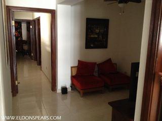 Photo 22:  in Panama City: Residential Condo for sale (El Cangrejo)  : MLS®# El Cangrejo Treasure