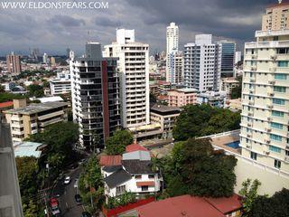 Photo 12:  in Panama City: Residential Condo for sale (El Cangrejo)  : MLS®# El Cangrejo Treasure