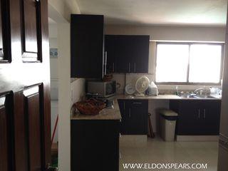 Photo 7:  in Panama City: Residential Condo for sale (El Cangrejo)  : MLS®# El Cangrejo Treasure