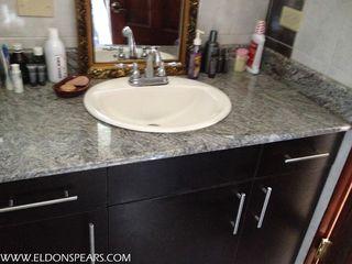 Photo 29:  in Panama City: Residential Condo for sale (El Cangrejo)  : MLS®# El Cangrejo Treasure